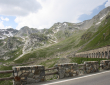 0286 Passo Gran San Bernardo