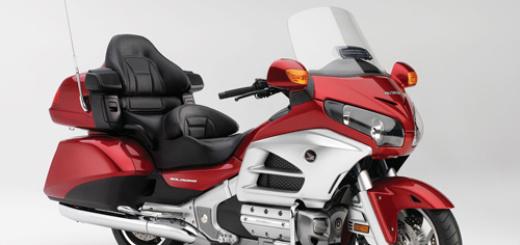 Honda-Gold-Wing-GL1800-4