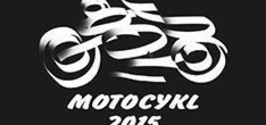 motocykl-2015