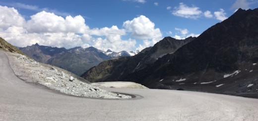 otztaler gletscherstrasse 2